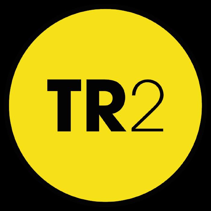 TR2 Recruitment